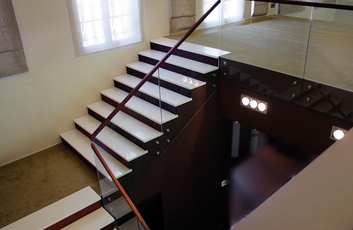 13aSABLONA STAIRS 1225_800-10