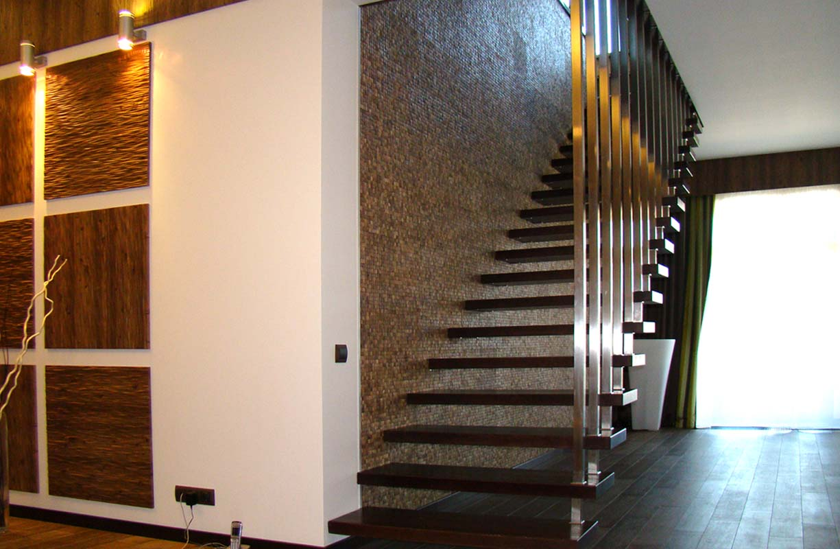 16SABLONA STAIRS 1225_800-3