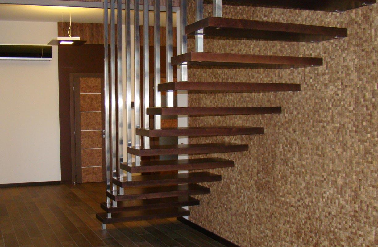 18ASABLONA STAIRS 1225_800-1