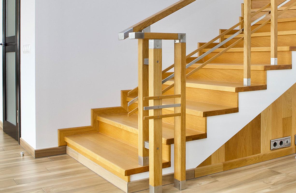 23SABLONA STAIRS 1225_800-15