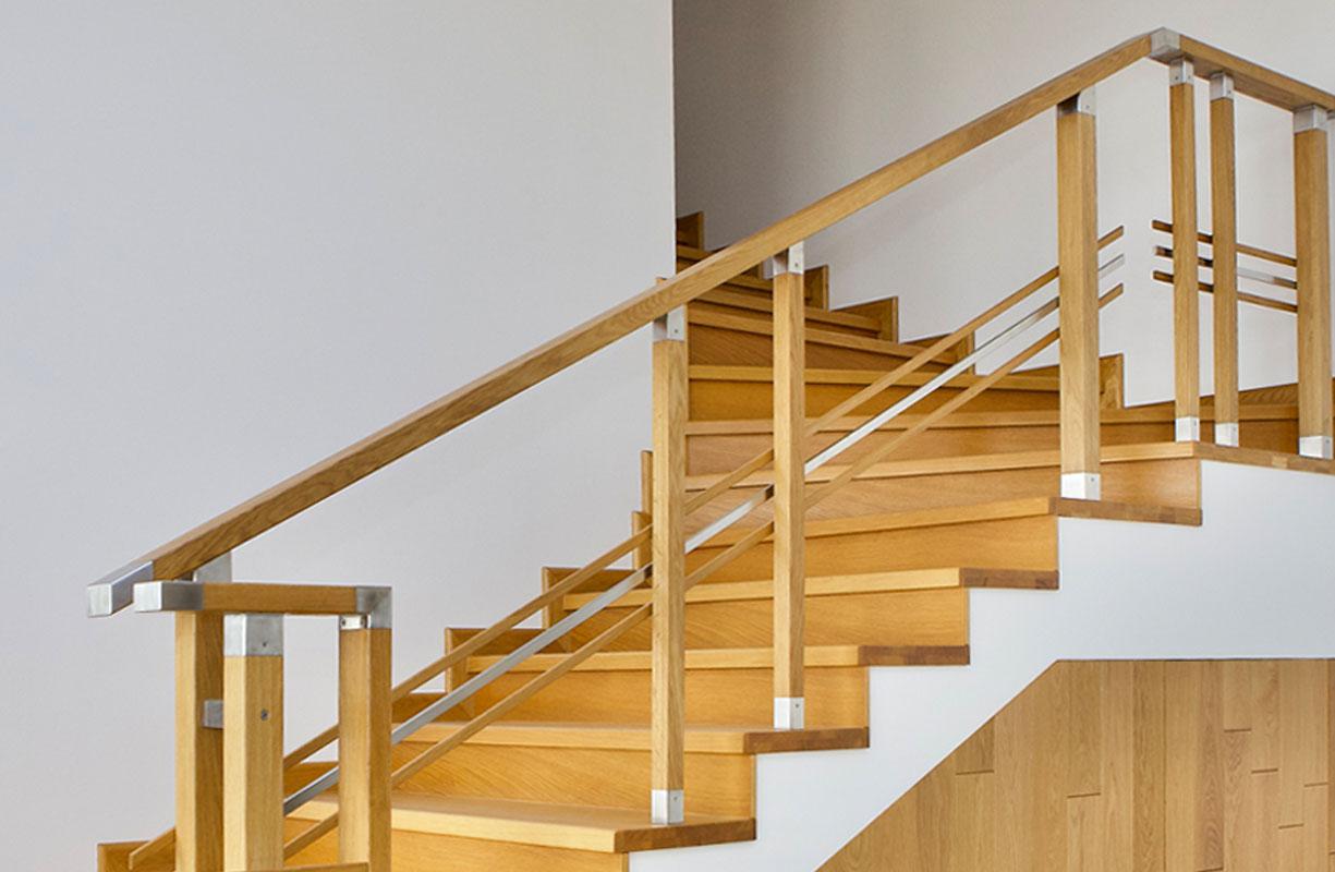 24SABLONA STAIRS 1225_800-16