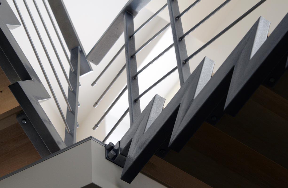25aSABLONA STAIRS 1225_800-17