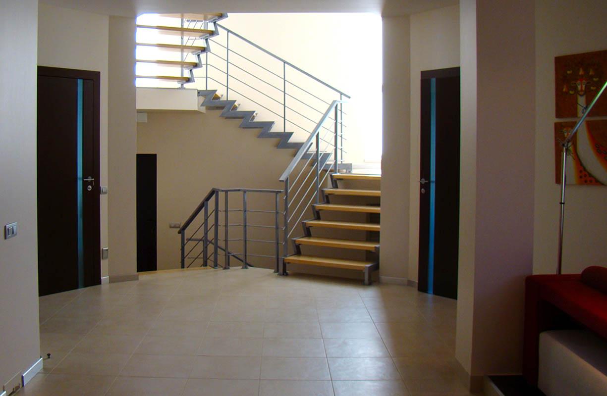 25abcSABLONA STAIRS 1225_800-17
