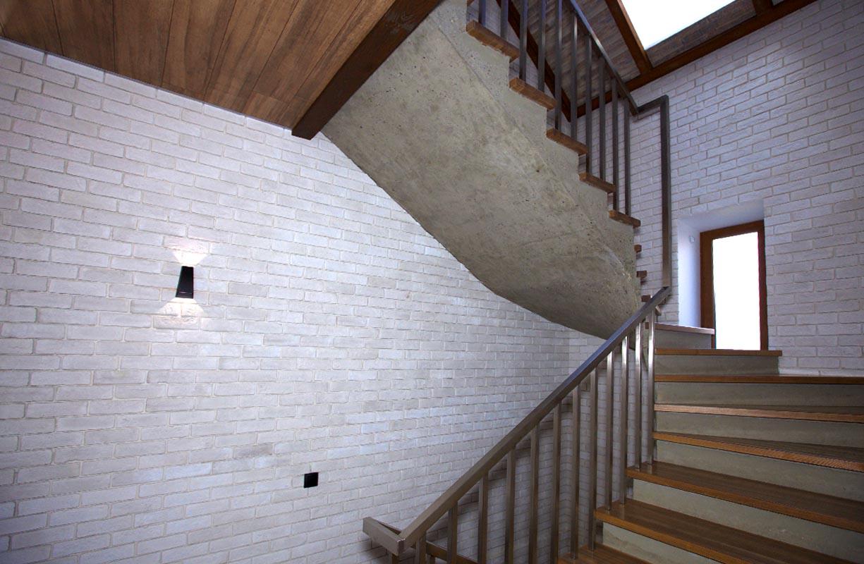 31aSABLONA STAIRS 1225_800-13