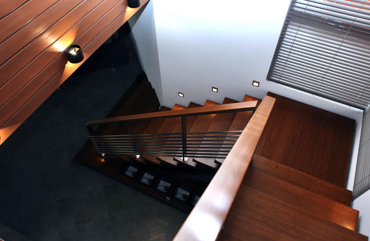 4SABLONA STAIRS 1225_800-23
